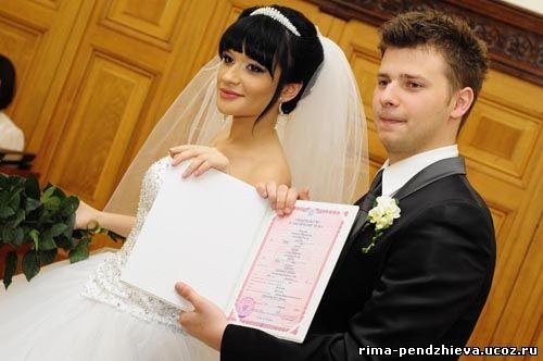 Свадьба бушиной фотографии модельное агенство белоусово